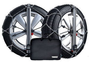 240 EASY FIT SUV  THULE