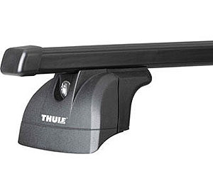 753+769+KIT Thule Fix Point (z zamkami) (50)