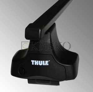 754+761+KIT Thule Rapid (70)