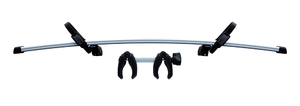 938.1 Thule adaper na 3/4-ty rower do Velospace XT