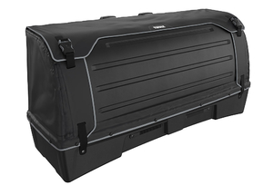 9383 BackSpace XT box Thule
