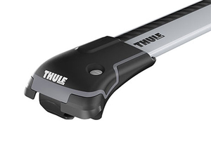 9581 Thule Wingbar Edge - bag. na reling