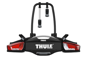 924 Thule VeloCompact na 2 rowery